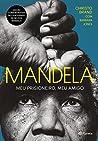 Mandela Meu Prisioneiro Meu Amigo (Em Portugues do Brasil)
