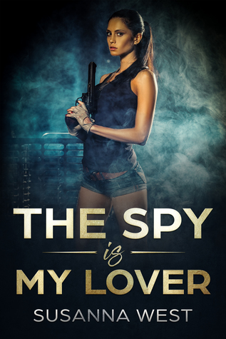 The Spy is My Lover