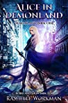 Alice in Demonland (Demonland #1)