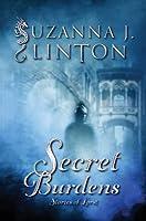 Secret Burdens (Stories of Lorst #3)
