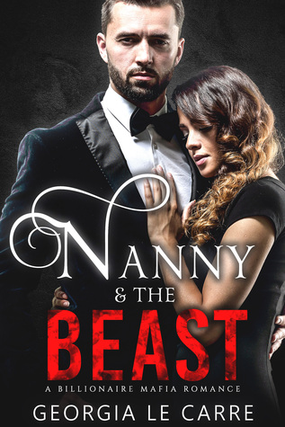 Nanny and the Beast