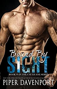 Bound by Sight (Cauld Ane #9)
