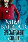Special Agent Charli (Undercover FBI Book 6)