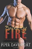 Bound by Fire (Cauld Ane Series #2)