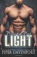 Bound by Light (Cauld Ane Series #7)