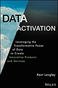 The Data Driven Revolution: How to Use Data as a Key Leverage Point for Your Organization