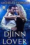 Djinn Lover (Magical Lovers, #1)