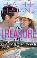 A Treasure in Laguna: A Charisma Series Novella (The Ericksons Book 1)