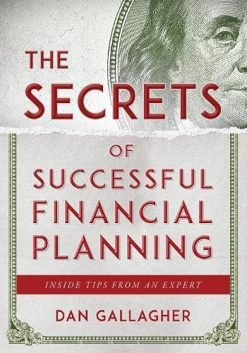 The Secrets of Successful Financial Planning Inside Tips from an Expert