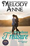 Priceless Treasure (The Lost Andersons #4, Billionaire Bachelors #11)