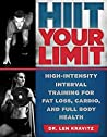 HIIT Your Limit: ...