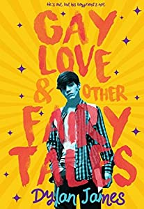 Gay Love and Other Fairy Tales