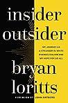 Insider Outsider:...