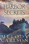 Harbor Secrets (The Legacy of Sunset Cove #1)