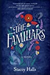 The Familiars audiobook review