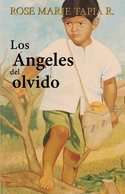 Los Angeles del Olvido