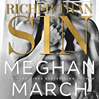 Richer Than Sin (The Sin Trilogy, Book 1)