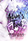 Adam's Trial (Trials in Abingdon #2)