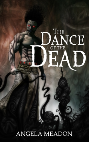The Dance of the Dead
