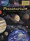 Planetarium (Welcome to the Museum)