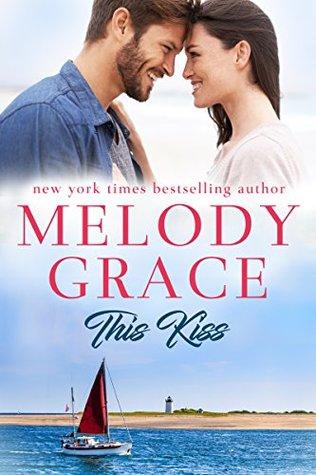 This Kiss (Sweetbriar Cove, #8)
