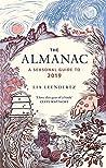 The Almanac: A Se...
