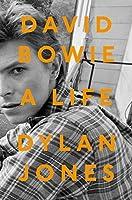 David Bowie: Oral Biography