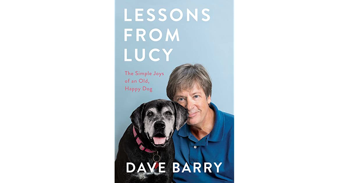 Memories of dating by dave barry