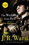 The Reception (The Wedding From Hell, #2; Firefighters, #0.6) audiobook download free