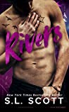 Rivers (The Crow Brothers, #3)