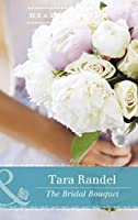 The Bridal Bouquet (The Business of Weddings #4)