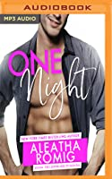 One Night (Lighter Ones, #3)