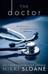 The Doctor (Nashville Neighborhood, #1)