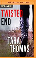 Twisted End (Sons of Broad, #0.7)