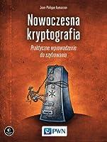 Nowoczesna kryptografia - Praktyczne wprowadzenie do szyfrowania