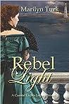 Rebel Light (Coastal Lights Legacy #1)