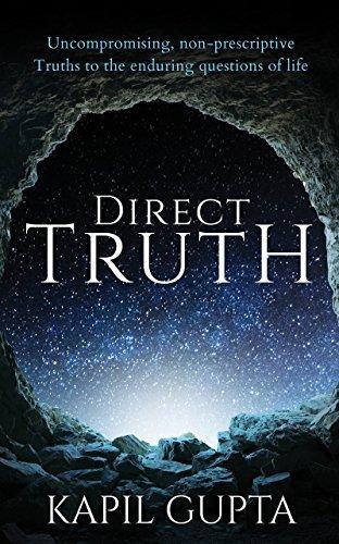 Direct Truth - Kapil Gupta