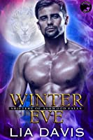 Winter Eve (Shifters of Ashwood Falls, #1)
