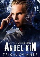 Angel Kin