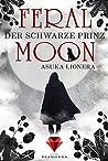 Der schwarze Prinz (Feral Moon, #2)
