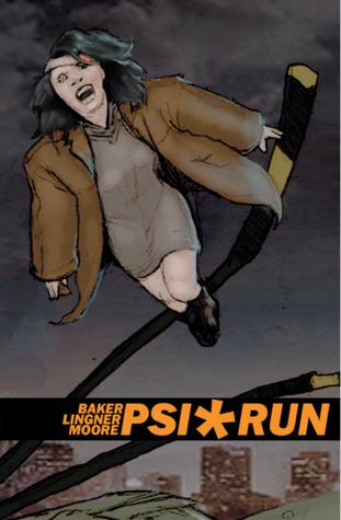 Psi*Run