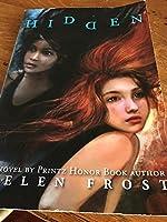 hidden by helen frost pdf