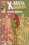 X-Men: Grand Design - Second Genesis #1