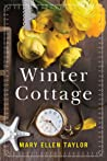 Winter Cottage audiobook download free