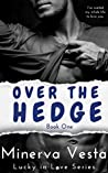 Over the Hedge: Part 1