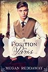A Position in Paris