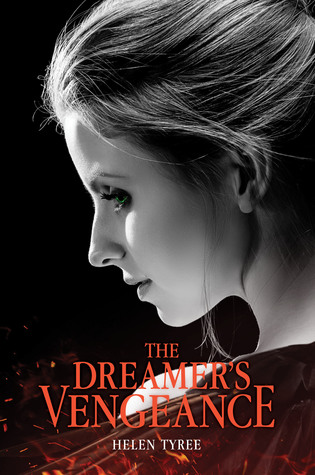 The Dreamer's Vengeance by Helen Tyree