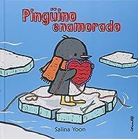 Pingüino enamorado / Penguin in Love