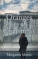 Oranges for Christmas