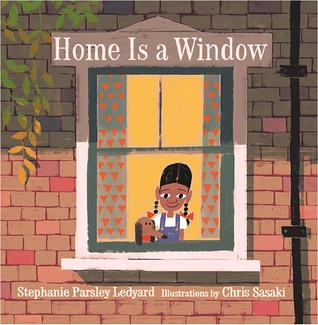 Home Is a Window